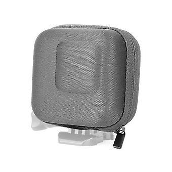 Mini Protective Storage Bag Case Box Compatible with GoPro Hero 7/6