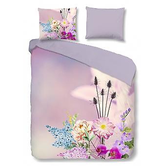 sängkläder Adriana 155 x 220 cm