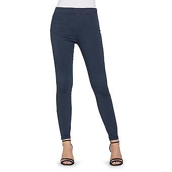 Karriere Jeans - 787-933SS - mand - kvinde
