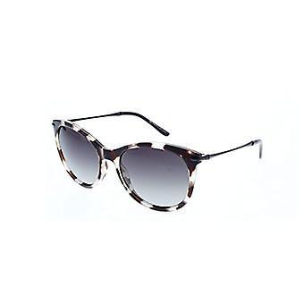 Michael Pachleitner Group GmbH 10120459C00000310 - Adult unisex sunglasses, grey