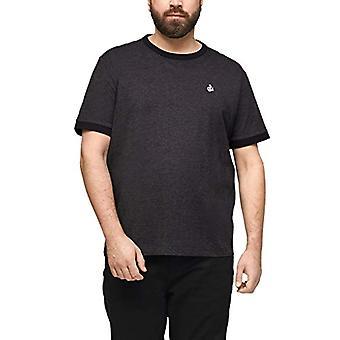 s.Oliver Big Size 131.10.103.12.130.2101076 T-Shirt, 9999, 3XL High Men
