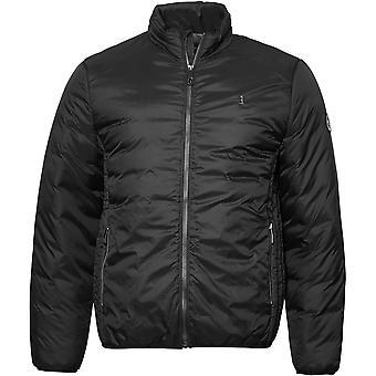 North 56°4 Lightweight Puffer Jacket
