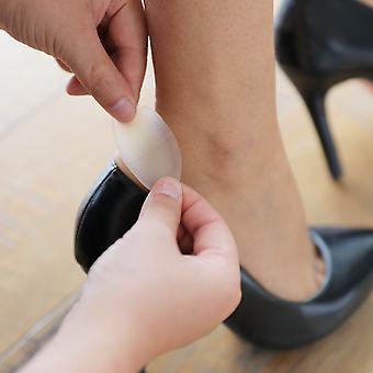 Blister Bandage Blister Gel Guard Heel Pads Blister KissenVerbände wasserdichtKlebstoff Blister Pads zum Schutz Fuß Zehen vor Reiben Schuhe