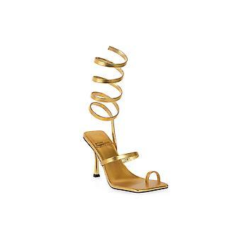 Jeffreycampbell goal luzia sandals