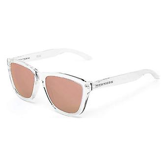 Unisex Sunglasses One TR90 Hawkers