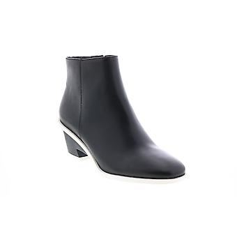 Camper Adulti Donna Brooke Casual Dress Boots