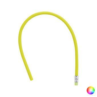Flexibel penna 143095