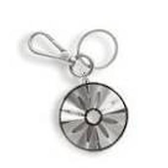 Choice jewels choice sound keychain ch4px0048zzn000