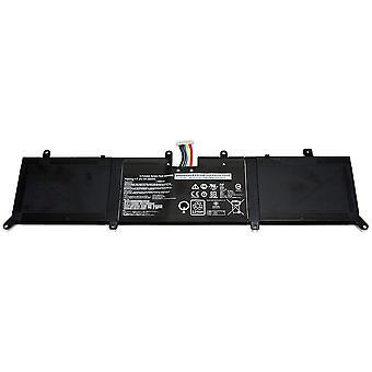 C21N1423 Laptop Batterie Ersatz für Asus F302LJ F302U X302L X302LA X302LJ X302UA R301LA-FN063H