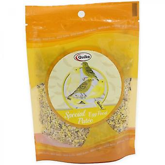 Quiko Special Egg Pt - For Canaries - 125 G