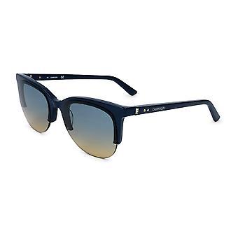 Calvin klein - ck19522s - gafas de sol unisex