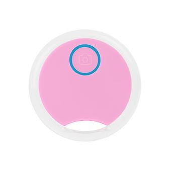 Smart Mini Gps Tracker Kadonnut vedenpitävä Bluetooth