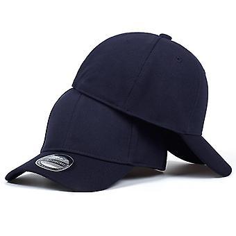 כובעי כובעי סנאפבק לגברים