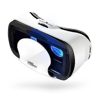 2020 Neue Heißverkaufs-очки вертуальности vrg pro 3d vr brille virtual reality 3d