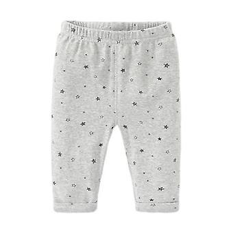 תינוק בנות סתיו מכנסיים ארוכים חותלות תינוק