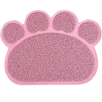 Katt kull matte sklisikker kjæledyr pote form matte kjæledyr hund katt valp kattunge