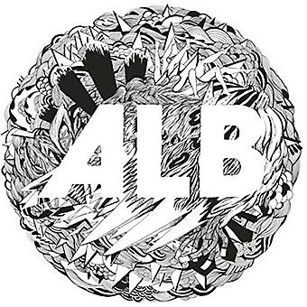 Alb - Come Out! It S Beautiful [CD] USA import