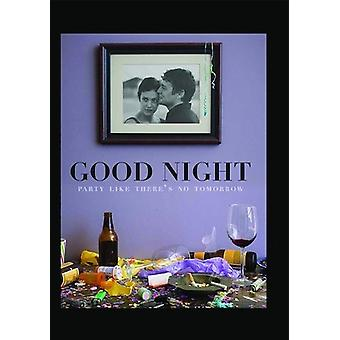 Good Night [DVD] USA import