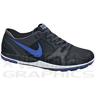 NIKE Zoom SPARQ S3 Trainer Schuh