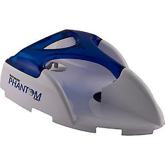 Hayward AX6000TA kannen kanssa siipi Phantom Turbo Pool Cleaner