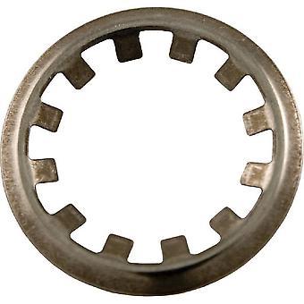 Pentair 24850-0016 apertar o anel de retenção para Sta-Rito sistema 3 piscina ou Spa filtro