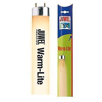 Juwel Tube T8 Warm Lite 1200Mm 36W (Fish , Lighting , LED)