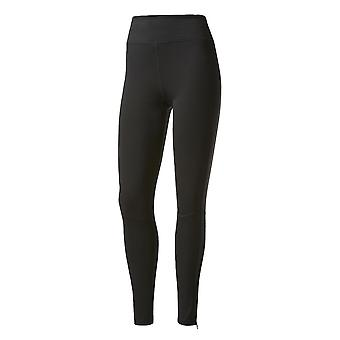 Adidas Supernova Long Tights S94423 running all year women trousers