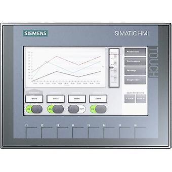 Extension d'affichage BASIC PLC de Siemens SIMATIC HMI KTP700 24 Vdc