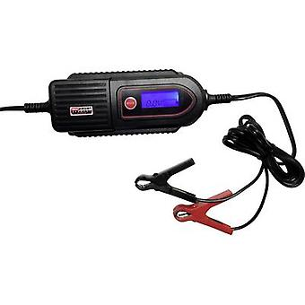 Profi Power 2.913.945 Automatic charger 6 V, 12 V 0.8 A 3.8 A