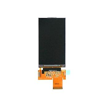 OEM Samsung Glyde U940 remplacement LCD Module