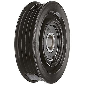 Four Seasons 45003 Pulley
