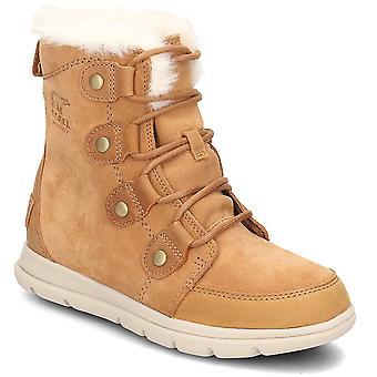 Sorel Explorer Joan NL3039224 universal winter women shoes