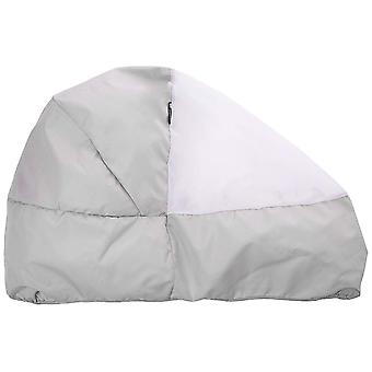 Easywalker Mosey+ Mosquito Net Carrycot