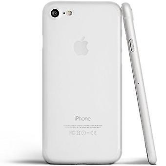 Nudie per iPhone 7 - 0,3mm