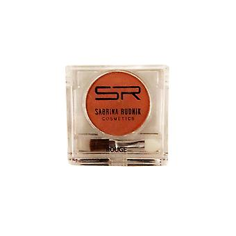 Sabrina Rudnik Cosmetics Rouge (colour 11)