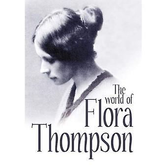 W świecie flory Thompson