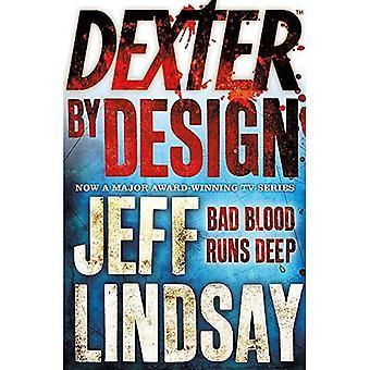 Dexter door Design
