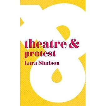 Theater & Protest (Theater und)