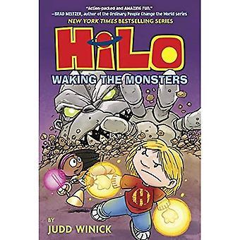 Hilo livro 4