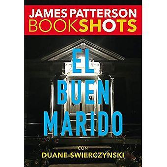 El Buen Marido (Bookshots)