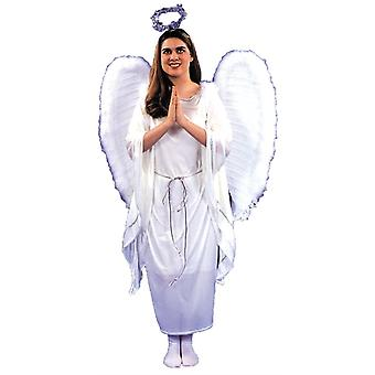 Angel Dress Adult