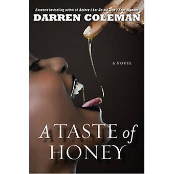 Sapore di miele A da Coleman & Darren