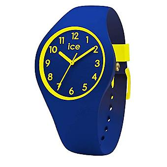 Ice-Watch Watch Boys ref. 14427
