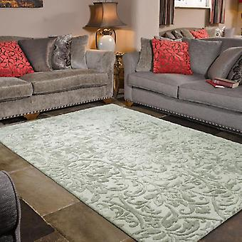 Rugs -Mayfair - Dorchester Grey