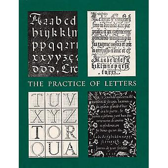 The Practice of Letters - The Hofer Collection of Writing Manuals - 15