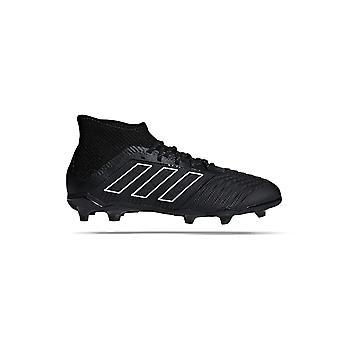 Adidas Predator 181 FG J CG6467 futbol tüm yıl çocuk ayakkabı