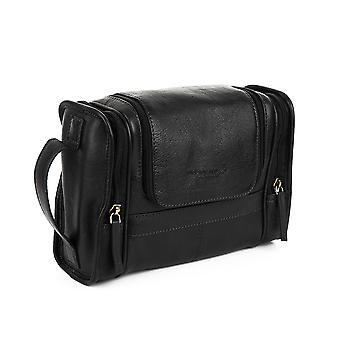 Wash Bag 11.5