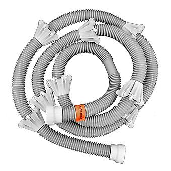 Jandy Zodiac PV611400 10' Sweep Hose for Pool Cleaners Jandy Zodiac PV611400 10' Sweep Hose for Pool Cleaners Jandy Zodiac PV611400 10' Sweep Hose for Pool Cleaners Jand