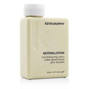 Motion.lotion (curl Enhancing Lotion - For A Sexy Look And Feel) - 150ml/5.1oz