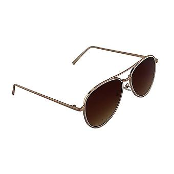 Men's Sunglasses and Sunglasses Women's Pilot - BruinHL131_5